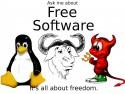 De Piratenpartij Delft pleit voor vrije opensourcesoftware bij de gemeente Delft