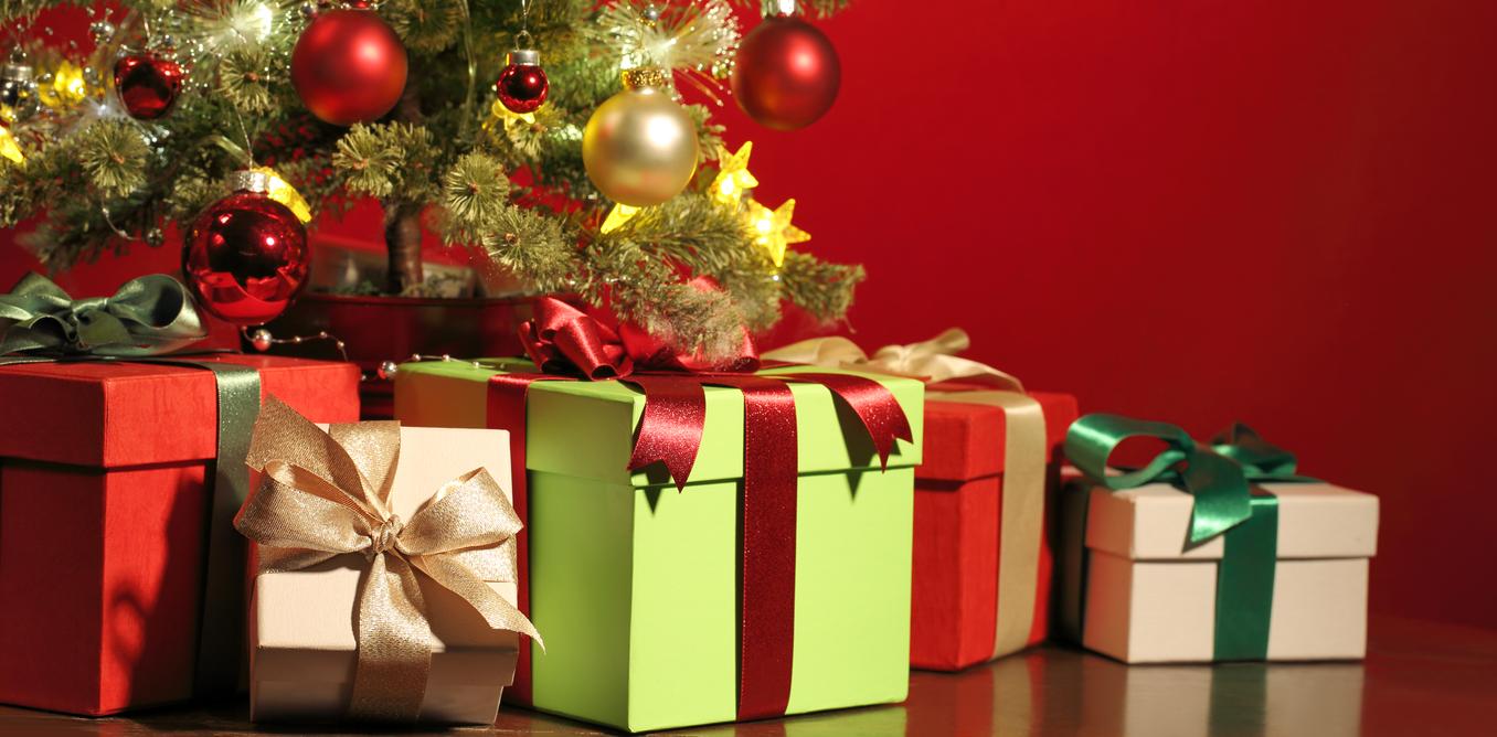 Dit zijn nuttige kerstcadeaus