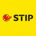 Piratenpartij Delft feliciteert Stip!